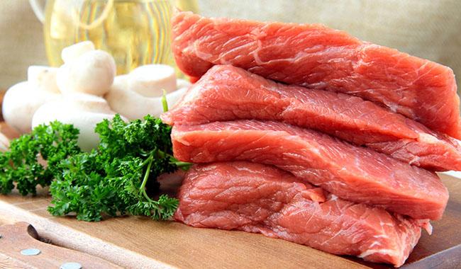 Tư vấn cách lựa chọn các loại thịt tươi ngon