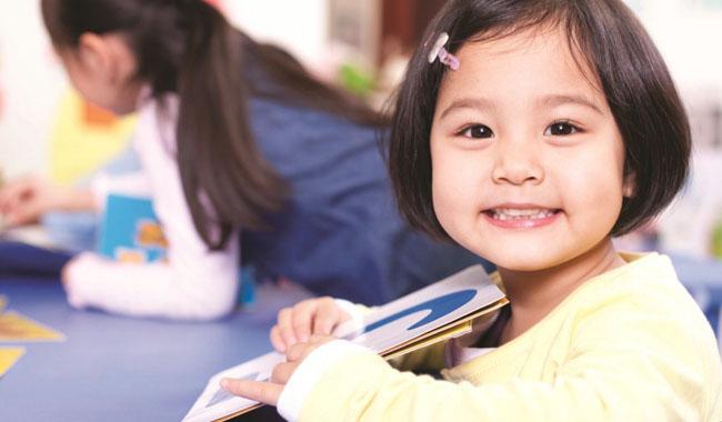 Thực phẩm dinh dưỡng giúp trẻ thông minh