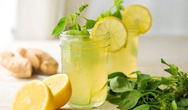 20 phương pháp chăm sóc da hiệu quả bằng hương liệu tự nhiên