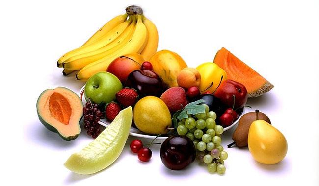 Chia sẻ bí quyết chọn hoa quả tươi ngon và an toàn
