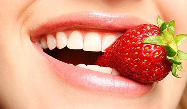 Phương pháp tẩy trắng răng an toàn hiệu quả ngay tại nhà