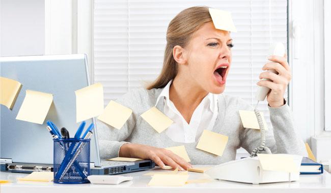 Phương pháp điều trị căng thẳng thần kinh (Stress) hiệu quả nhất