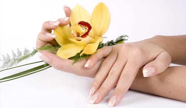 Mẹo chăm sóc, dưỡng da tay khô hiệu quả nhất