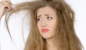 Phương pháp chăm sóc phục hồi tóc hư tổn hiệu quả nhất