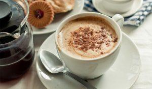 Mẹo hay giúp bạn pha cà phê thơm ngon đậm đà nhất
