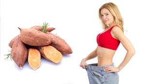 5 loại thực phẩm giúp bạn giảm cân hiệu quả ngay tại nhà