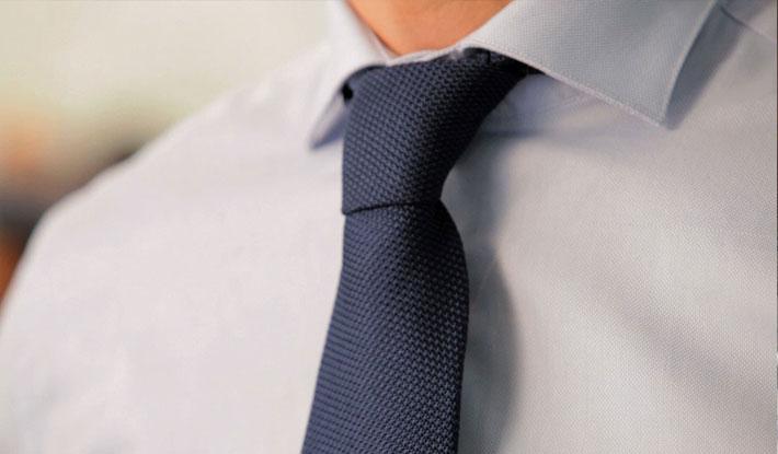 Cách chọn cà vạt phù hợp, chuẩn men và lịch lãm nhất cho nam giới