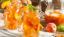 Cách làm món trà đào thơm ngon bổ dưỡng